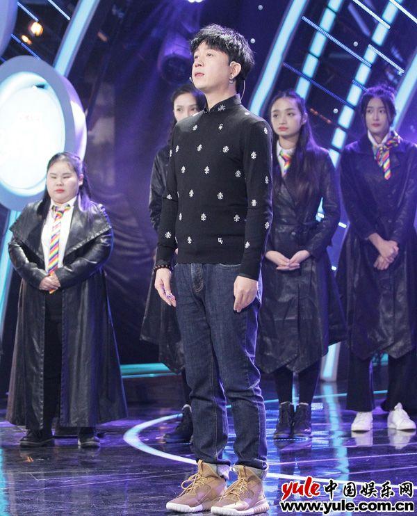 《星星美人鱼》新年首开播 迎来佛系临时馆长潘粤明