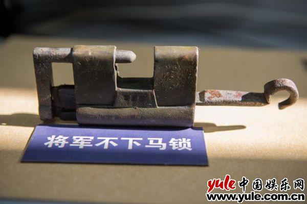 """《魅力中国城》现千年难解之谜  令蒙曼教授""""词穷"""""""