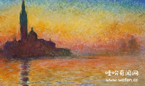 世界最著名的十大画家排名榜中国画创始人恐位列第一