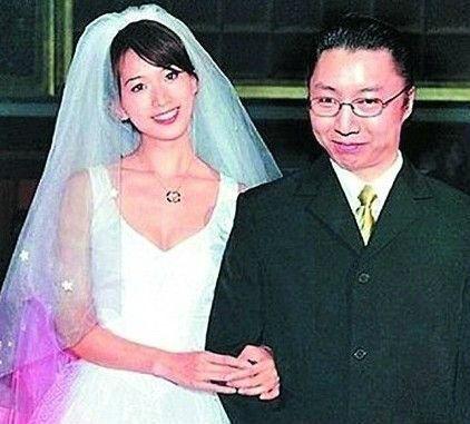 林志玲回应怀孕风波女神感情路原来这么坎坷